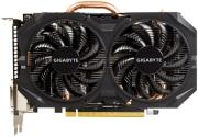 vga gigabyte amd radeon r7 370oc gv r737wf2oc 2gd 2gb ddr5 pci e retail photo