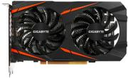vga gigabyte radeon rx460 windforce oc 2g gv rx460wf2oc 2gd 2gb gddr5 pci e retail photo