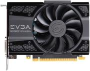 vga evga geforce gtx1050 ti sc gaming 4gb gddr5 pci e retail photo