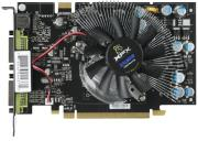 xfx geforce 8600gt 256mb pvt84jusd xxx zalman fansink pci e retail photo