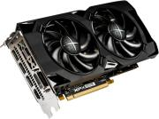 vga xfx amd radeon rx470 rs 4gb gddr5 true oc 1256mhz black edition pci e retail photo