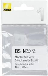 nikon bs n2002 mounting foot cover vvd10401 photo
