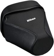 nikon cf dc5 ever ready camera case vhf00801 photo