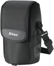 nikon cl m1 semi soft lens case jae21101 photo