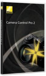 nikon camera control pro 2 vsa56401 photo