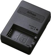 nikon mh 31 battery charger for en el24 photo