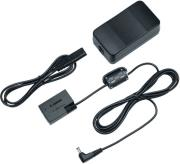 canon ack e18 ac adapter kit 0073c003 photo