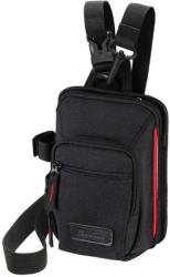 canon dcc 2500 camera case for powershot series black 0038x887 photo