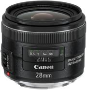 canon ef 28mm f 28 is usm 5179b005 photo