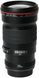 canon ef 200mm f 28l ii usm 2529a015 photo