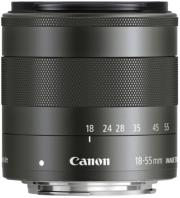 canon ef m 18 55mm f 35 56 is stm 5984b005 photo