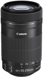 canon ef s 55 250mm f 40 56 is stm 8546b005 photo