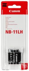 canon nb 11lh battery pack 9391b001aa photo
