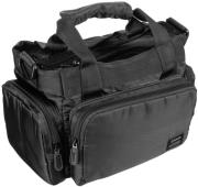 canon sc 2000 soft case 9389a001 photo