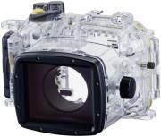 canon wp dc54 waterproof case 9837b001aa photo