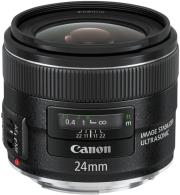 canon ef 24mm f 28 is usm 5345b005 photo