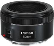canon ef 50mm f 18 stm 0570c005 photo