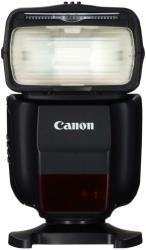 canon speedlite 430 ex iii rt photo