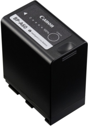 canon bp a60 battery pack for eos c300 mark ii photo
