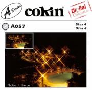 cokin filter a057 star 4x photo