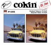 cokin filter p125s gradual tabak 2 soft photo