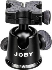 joby jb00157 gorillapod ball head x for focus photo