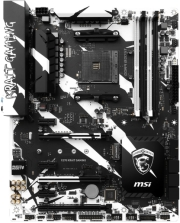 mitriki msi x370 krait gaming retail photo