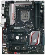 mitriki asus maximus viii ranger retail photo