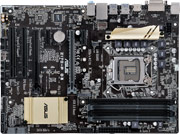 mitriki asus z170 pd3 retail photo