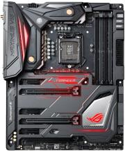 mitriki asus maximus viii formula retail photo