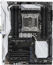 mitriki asus x99 deluxe ii retail photo