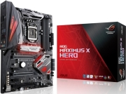 mitriki asus rog maximus x hero retail photo