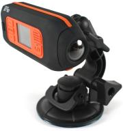 drift suction cup mount photo
