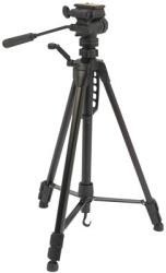 camlink cl tp pre23 tripod photo