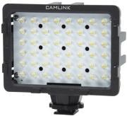camlink cl led48 photo video 48 leds light photo