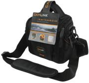 camlink cl cb20 slr shoulder bag photo