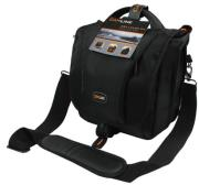 camlink cl cb24 slr shoulder bag photo