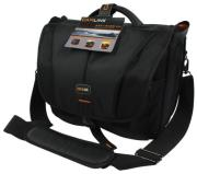 camlink cl cb23 slr shoulder bag photo