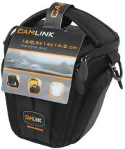 camlink cl cb31 slr holster bag photo