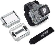 gopro wrist housing ahdwh 301 photo