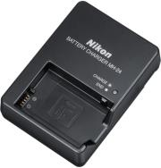 nikon mh 24 battery charger photo