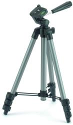 cullmann alpha 1000 camera tripod with case photo