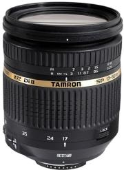 tamron sp 28 17 50mm di ii vc ld asl nikon photo