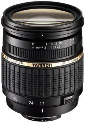 tamron a16s sp 28 17 50mm di ii ld sony photo