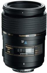tamron 272ee sp 28 90mm macro di canon photo