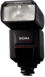 sigma ef 610 dg super eos canon photo