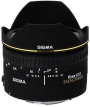 sigma ex f28 15mm dg diagonal fisheye pentax photo