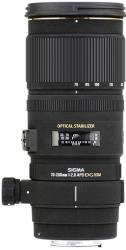 sigma ex f28 70 200mm dg os hsm canon photo