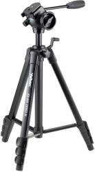 velbon tripod ex 447 video photo
