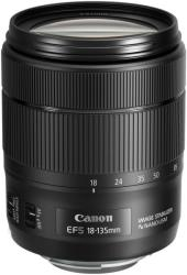 canon ef s 18 135mm f 35 56 is usm 1276c005 photo